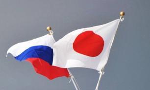 Песков: РФ и Япония пока не нашли точек соприкосновения