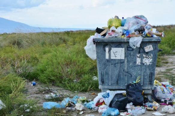 Какие технологии используются в России для утилизации пластика?