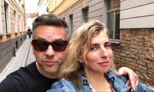 51-летняя Светлана Бондарчук полностью оголилась для Instagram