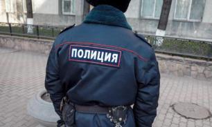 Пенсионерка ограбила молодого мужчину в Тверской области