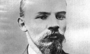 Врач-гериатр: было ли смертельное заболевание Ленина наследственным