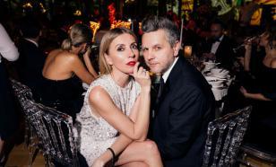 Бывшая супруга Бондарчука готовится выйти замуж за молодого бизнесмена