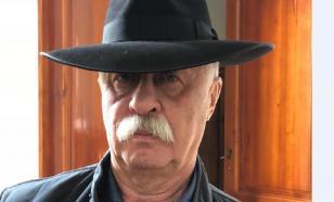 Леонид Якубович признался, что принимал роды в юности