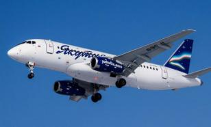 При катастрофе самолёта L-410 в Иркутской области погибли четыре человека