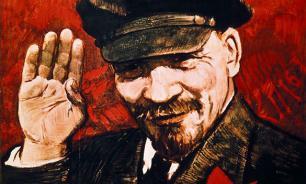 Суд над коммунизмом – попытка переложить проблемы с больной головы на здоровую – эксперт