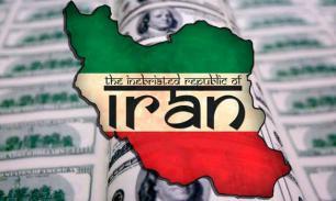 Иран пожаловался в Совбез ООН на Вашингтон