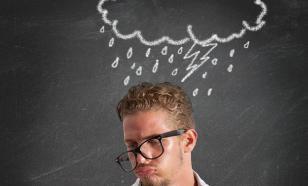 Тест на пессимизм показал: люди преувеличивают свои проблемы