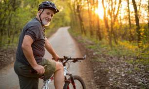 Польза физических упражнений для мозга