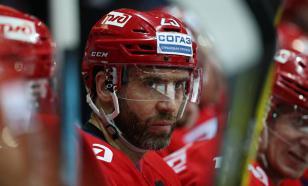 Власти Магнитогорска прокомментировали слова канадского хоккеиста