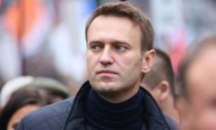 """Силовики накрыли """"фабрику комментаторов"""" Навального в Москве"""