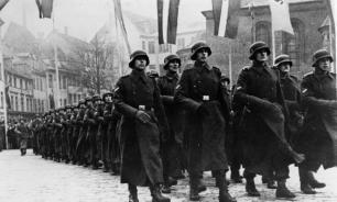 Число убитых латышами во времена ВОВ жителей Новгородчины пересмотрят