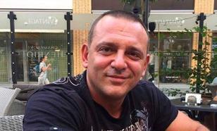 """Депутат Рады заявил о """"яичном нападении"""" толпы ветеранов """"Азова"""""""
