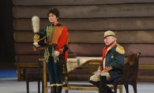 Театр Чувашии перешел на онлайн-демонстрацию своих спектаклей