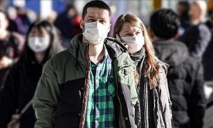 Что ждет Россию после пандемии