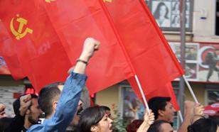 Не сюрприз: почему КПРФ выступила против поправок в Конституцию