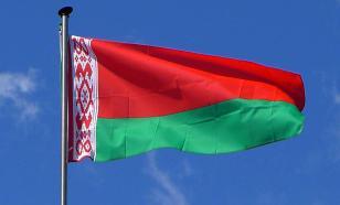 ОБСЕ не будут отправлять наблюдателей на выборы в Белоруссии