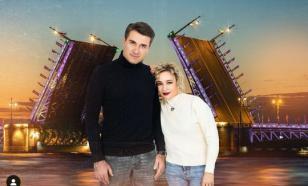 Буланова призвала помочь матери покойного Анчукова