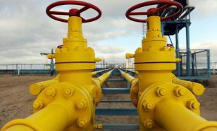 В Госдуме оценили новые правила подключения домов к газу