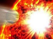 Субгиганты уничтожают планеты во Вселенной