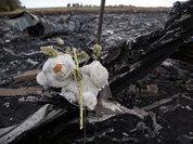 Эксперт: следователи скрывают улики, что малазийский Boeing был взорван