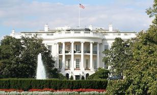 Белый дом: Визит Асада в Москву не способствует политическому урегулированию в Сирии