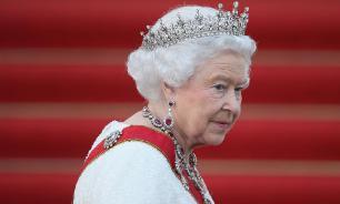 Елизавета II подписала закон о выходе Великобритании из ЕС
