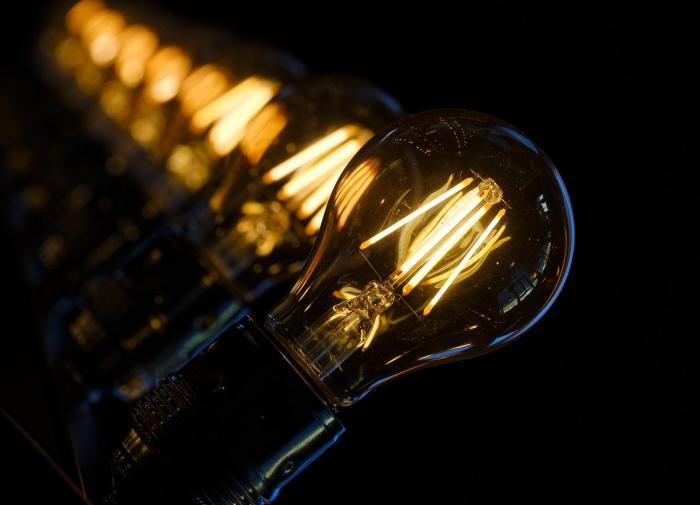 Физики упаковали свет и перенесли его на некоторое расстояние