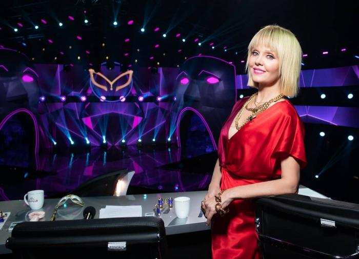 Пригожин рассказал о доходах артистов в новогодние праздники