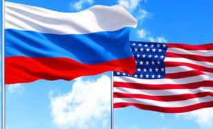 Политолог дал прогноз по ослаблению санкций США против России