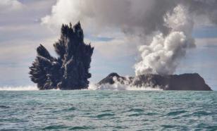 """Слив вод с """"Фукусимы-1"""" в океан негативно отразится на здоровье россиян"""