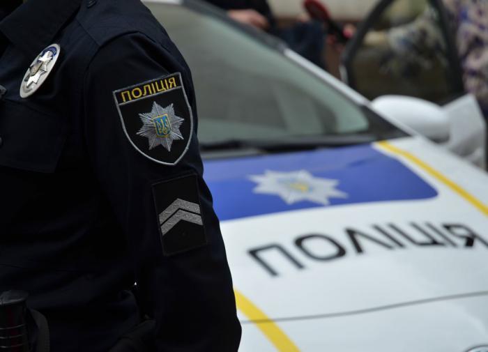 На Украине нашли дополнительные вещдоки по делу о покушении на Шефира