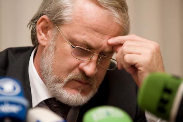 Закаев останется в тюрьме еще две недели
