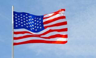 ДМИТРИЙ ФЕДУЛОВ: МВФ ПРЕДЛАГАЕТ СПАСАТЬ ЭКОНОМИКУ США ВСЕМ МИРОМ