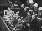Преемники Гитлера порадовали британцев