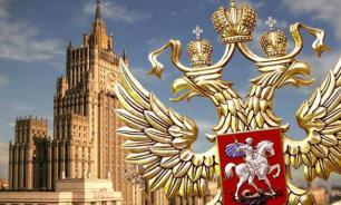 Как Кудрин рассказал народу, что может и что должна Россия