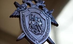 Ангарский маньяк предстанет перед судом еще по десяткам эпизодов
