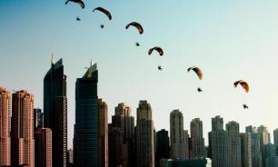 Дубай переходит на блокчейн в документообороте