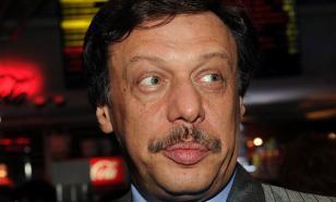 Михаил Барщевский: Кокорин и Мамаев должны заплатить крупный штраф, а не сидеть в тюрьме