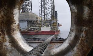 Россия прекратила подачу нефти для белорусских НПЗ