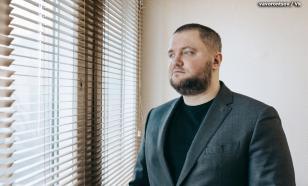 """Создателя проекта """"Омбудсмен полиции"""" госпитализировали из СИЗО"""