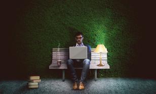 Работа в ночную смену повышает риск развития рака