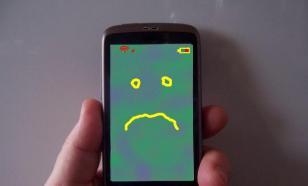 Amazon разрабатывает наручное устройство для определения человеческих эмоций