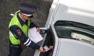 В России могут вернуть привязку штрафов к МРОТ