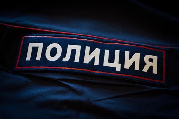 Пропавшего в Крыму чиновника из Москвы нашли мертвым