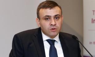 В Армении с 4 мая отменят запреты на передвижение по городу