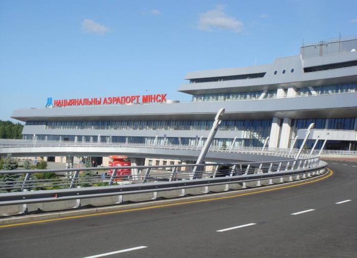 Яков Кедми: с Западом покончено, Белоруссия окончательно повернулась к России