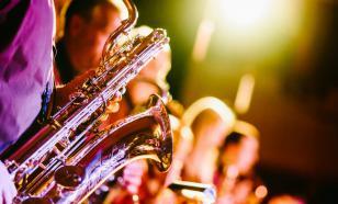 """Олег Шаумаров: """"Джаз — это музыка, которая сейчас играет в туалете в торговом центре"""""""