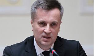 Голландцы обвинили экс-главу СБУ Наливайченко в кражах картин