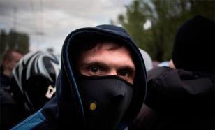 """Язык и Киев: """"тотальный диктант"""" напугал украинских нацистов"""