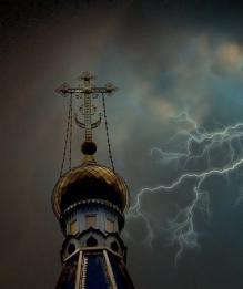 Что теперь будет: РПЦ разорвала отношения с Константинополем